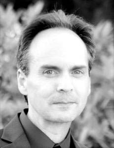 Jason Melnick
